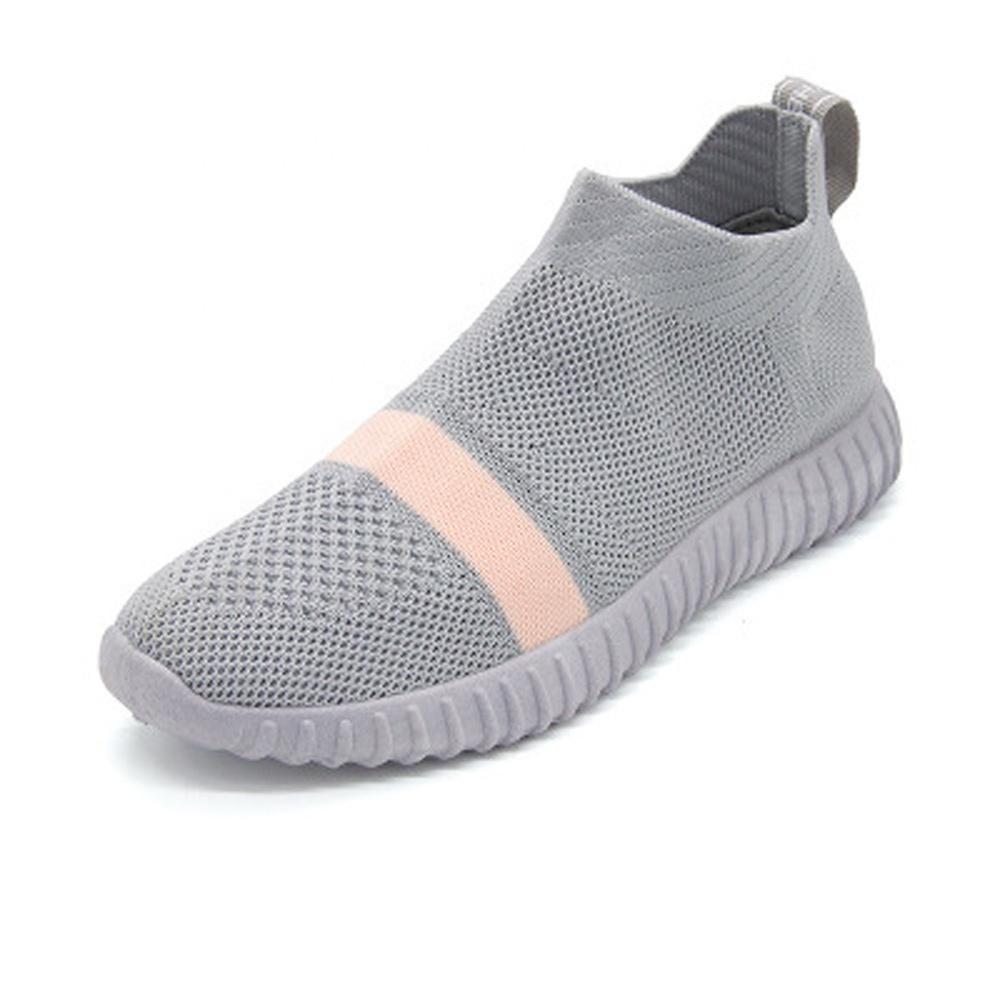 24b80fb3 Купить Летающие Ботинки оптом из Китая