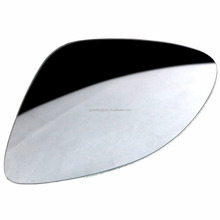 Auto Electric R1200 Side Mirror Rear View car mirrors for sale