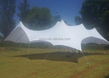 2015 Waterproof freeform tent manufacture in china : freeform tent - memphite.com