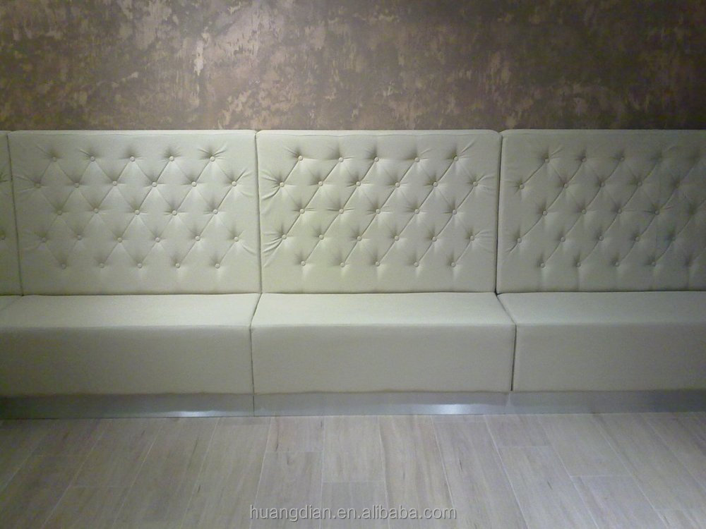restaurant booth seating for sale. leather fast food restaurant booth seating for sale canteen chair bar and furniture r