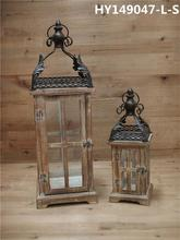 Brand new railroad lantern with CE certificate