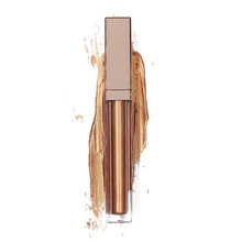 Hot Sellingmakeup cosmetica waterdichte langdurige metallic <span class=keywords><strong>shimmer</strong></span> custom private label vendor <span class=keywords><strong>lipgloss</strong></span>
