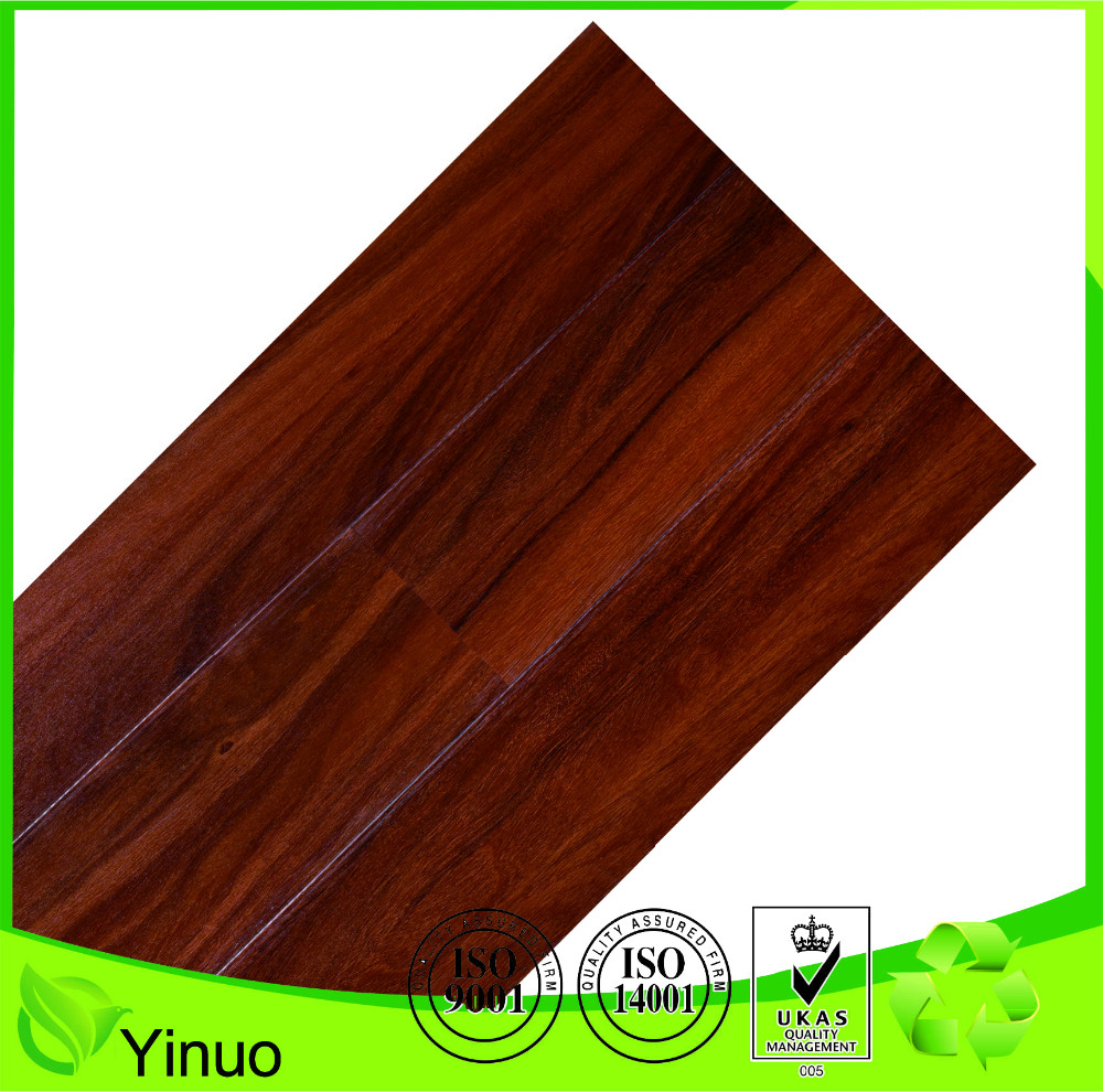 operating room vinyl flooring wood grain pvc floor