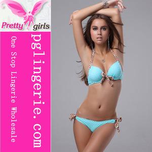 93f5ac98285 Scrunch Brazilian Bikini, Scrunch Brazilian Bikini Suppliers and  Manufacturers at Alibaba.com