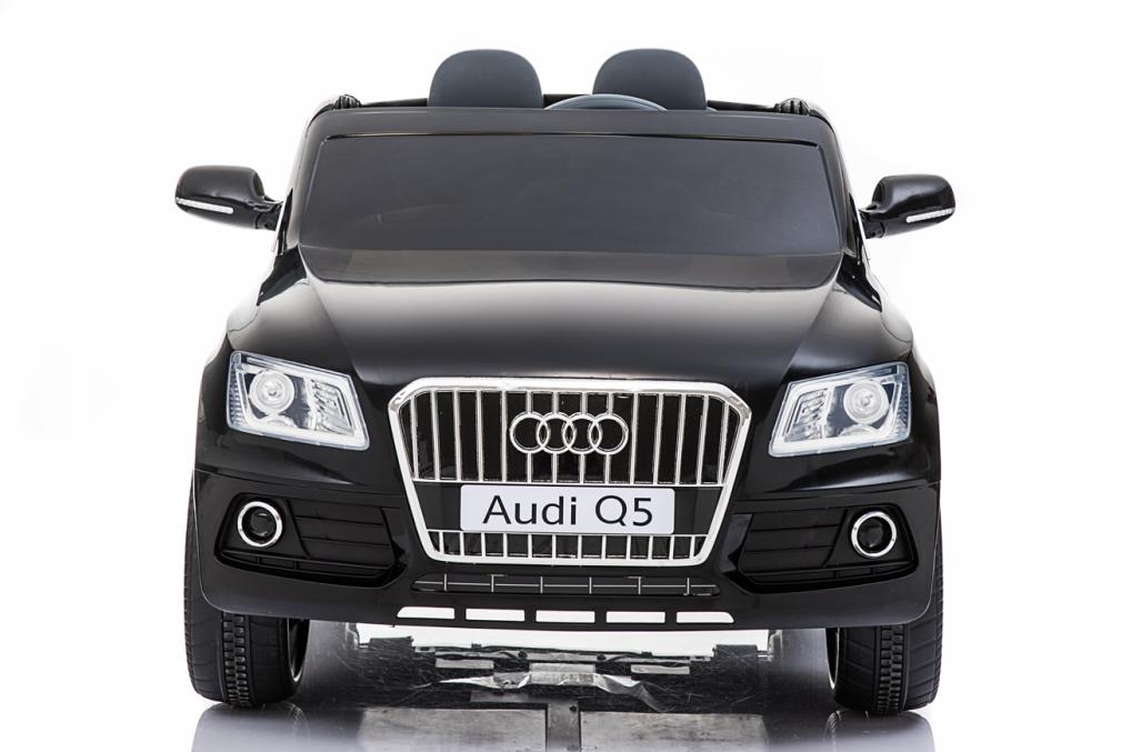 2018 Nieuwe Baby Auto Batterij Baby Speelgoed Auto Kindje