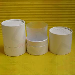 Wholesale machine to make cardboard cylinder boxes