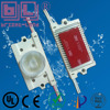 TOP quality 3535/5630/2835/3030 LED module with different beam angle lens, 5 years warranty