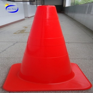 Free sample 36 inch traffic cone with cheap price