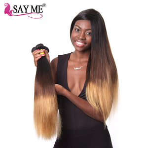 1b/4/27 kbl outre human hair straightening weaving blonde,brazilian hair bundles with 360 frontal,brazilian body wave hair 22