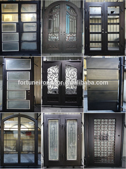 Entry Doors Type and Finished Surface Finishing galvanized hollow steel door frame & Entry Doors Type And Finished Surface Finishing Galvanized Hollow ...