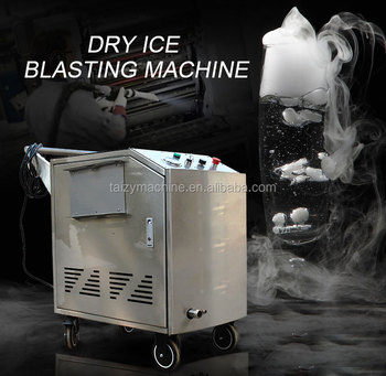 Sepenuhnya Otomatis Dry Ice Storage Kotak Blok Es Tanaman Pemasok Buy Es Kering Kotak Penyimpanan Blok Es Tanaman Kering Es Kotak Penyimpanan Product On Alibaba Com