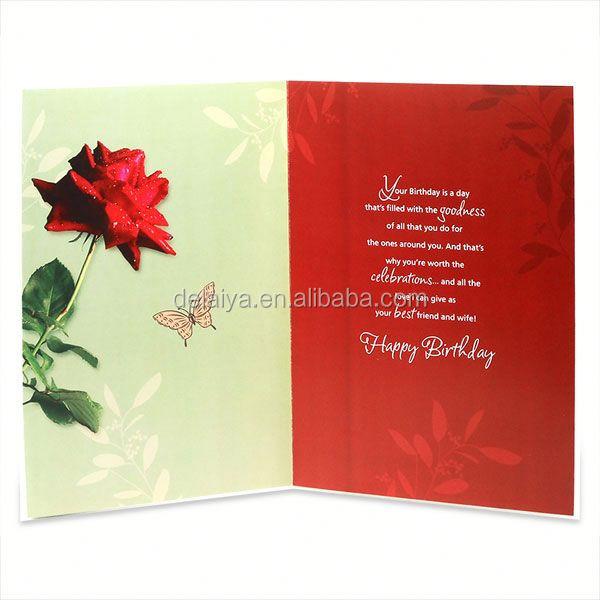 decorate birthday cardsSource quality decorate birthday cards – Birthday Card Decoration