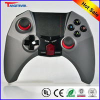 Targetever Best Controller For Playstation 4 Games - Buy Best For ...