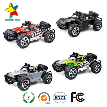 Xy 1513 Racing Rc Auto Elektrische Auto 4wd 2 4 Ghz Drift Speelgoed