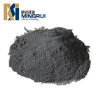 SiC powder usage in refractory and abrasive grit industry