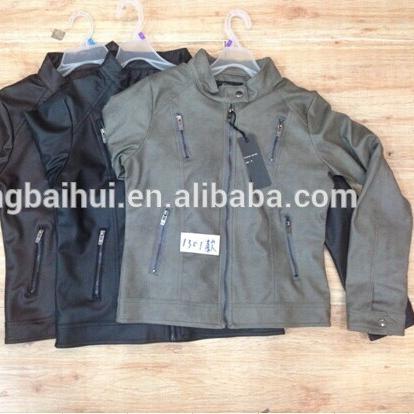 950007eba Catálogo de fabricantes de Tarjeta Capa de alta calidad y Tarjeta Capa en  Alibaba.com