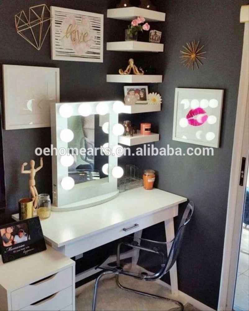 Finden Sie Hohe Qualität Intertek Spiegel Hersteller und Intertek ...