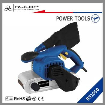 Mini Table Top Belt Sander With Ce Certificate Buy Table Top Belt