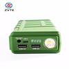 car accessories multi function jump starter,New Safety 12V Emergency Portable Car Battery Jump Starter