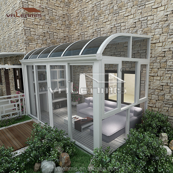 Modern Lowes Sunrooms Design - Buy Aluminum Sunrooms,Gl Room ... on lowe's handyman, lowe's screen porch, lowe's window repair, lowe's railing systems, lowe's gutters, lowe's shutters, lowe's sliding windows, lowe's wood-burning fireplaces, lowe's tub liners, lowe's replacement windows, lowe's window installation, lowe's deck builder, lowe's exterior siding, lowe's store items, lowe's composite decking, lowe's siding installation, lowe's fencing supplies, lowe's room additions, lowe's metal awnings, lowe's greenhouse kits,