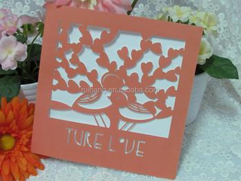 Beautiful handmade musical birthday invitation cards for kids buy beautiful handmade musical birthday invitation cards for kids stopboris Images