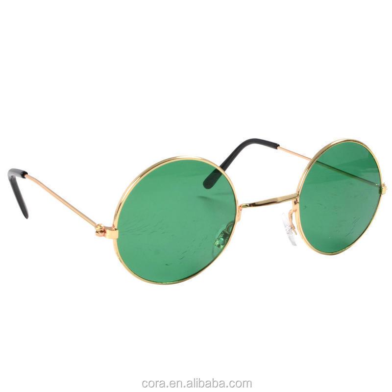 Rechercher les fabricants des Ozzy Osbourne Lunettes De Soleil produits de  qualité supérieure Ozzy Osbourne Lunettes De Soleil sur Alibaba.com 8386129c4177