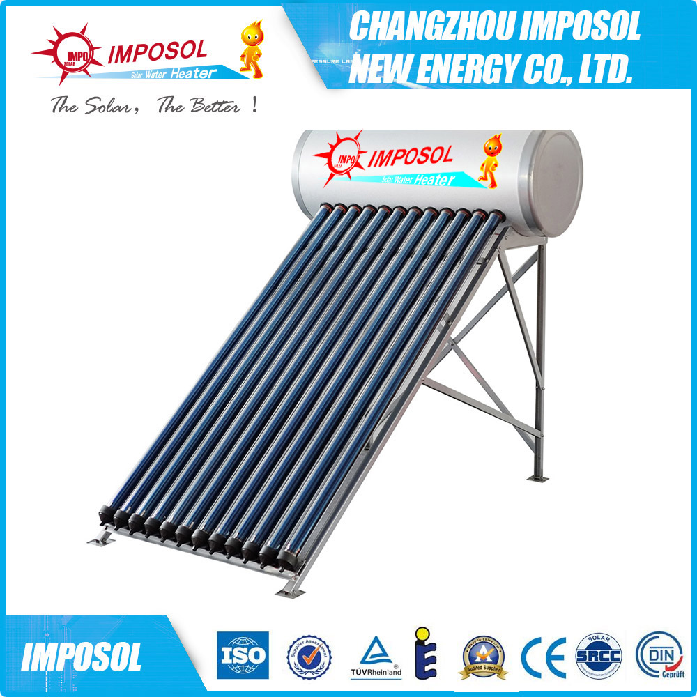 Greenhouse Solar Water Heater, Greenhouse Solar Water Heater Suppliers And  Manufacturers At Alibaba.com