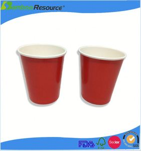 Can You Microwave Paper Cups, Can You Microwave Paper Cups
