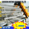 A type chicken cage with high quality