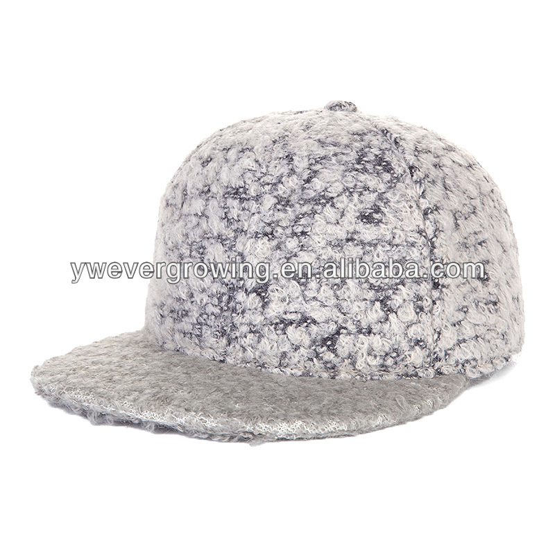 2013 Best selling high quality new hat era vintage blank flat bill snapback caps
