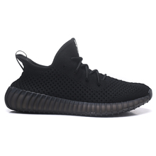 2018 best air designer upper hadesi yeezy sport shoes,sneakers for man