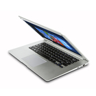 Smart mini Notebook Laptop in stock fast delivery