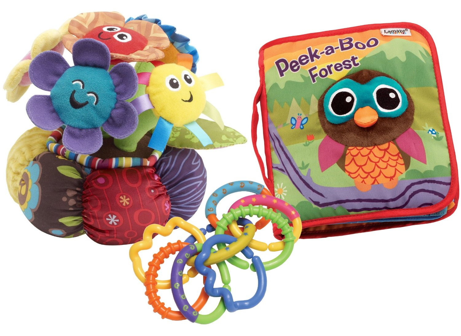 Cheap Lamaze Soft Book find Lamaze Soft Book deals on line at