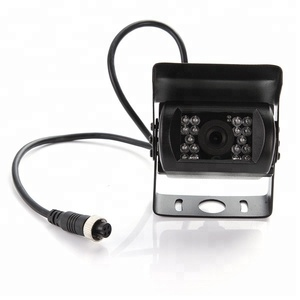 Hot Style mini camera style rear view ntsc dvr camera for mexico