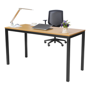 slim bedside table office table desk conference room tables
