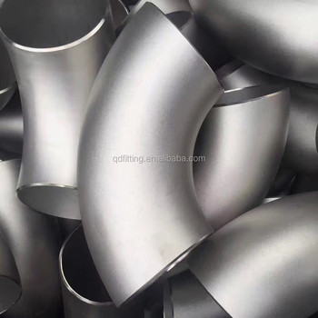 Global economy and trade chemical use welding u bend pipe