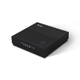 S912 3G 32G TV Box media player 4k android tv with cheap price tv box Android 7.0 4k arabic iptv cable receiver set top box