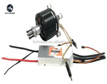 15kw Outrunner Bldc Motor For 40kg Uav Drone With 22s 380a Esc - Buy 15kw  Bldc Motors For Mega Drone,Blcd Motors For Agriculture Drone,Brushless Dc