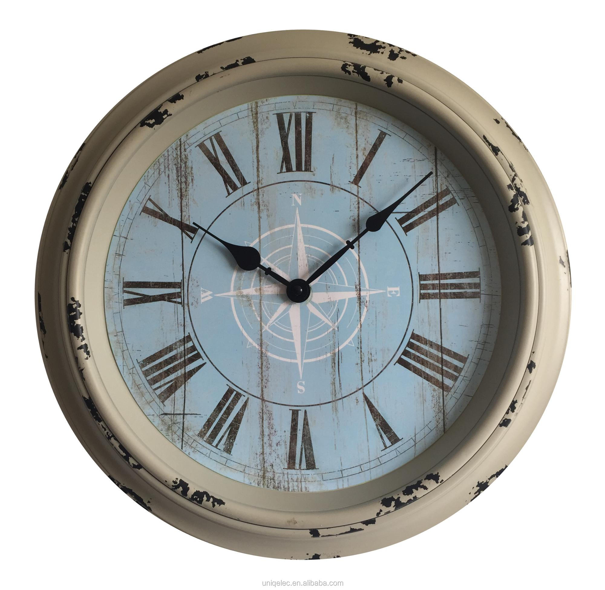 Wall Clocks Wholesale, Wall Clocks Wholesale Suppliers and ...