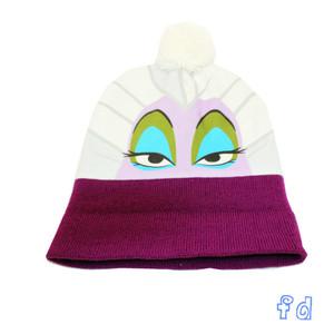 Sublimation Beanie Hat 6cc4c0c35731