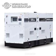 Denyo Used Generator-Denyo Used Generator Manufacturers