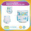 Factory price leak guard baby disposable diaper in bulk