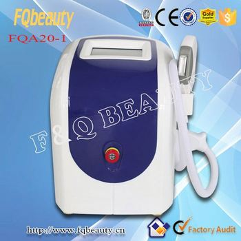 Nail Art Vending Machine Hair Removal Machine Of Ce Paaroved Buy