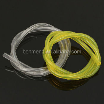 Chainsaw Oil Hose Fuel Line Fitting,Yellow Oil Hose,Diesel Fuel Pipe - Buy  Nylon Fuel Line,Tube Fuel Filter 7048-ta0-000,Fuel Line Fitting Product on