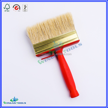 4*14 wall Block Paint Brush