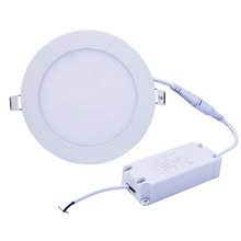 2019 led downlights dimmable 6 W 9 W 12 W 15 W 18 W led <span class=keywords><strong>downlight</strong></span>
