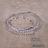women's waist chain photo ladies metal belts gold waist belt