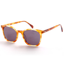 b9b4a948c5 Sunglasses From China