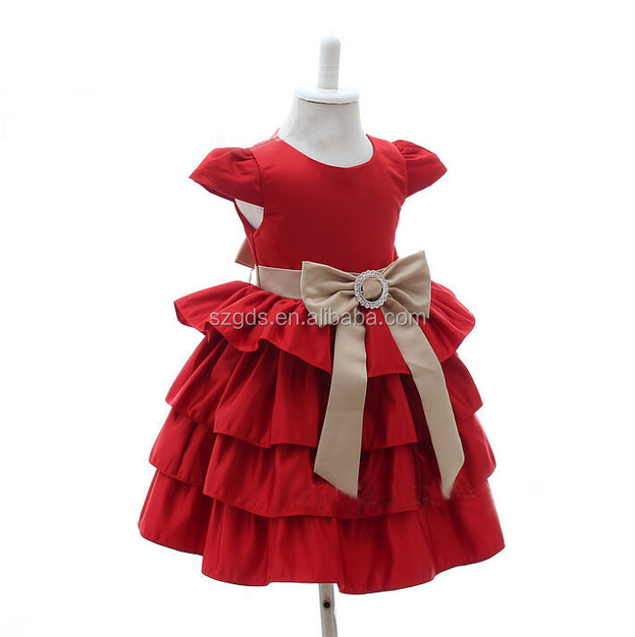 designer party dresses