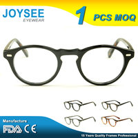 Buy Wholesale Acetate Spectacle Frame For Men in China on Alibaba.com